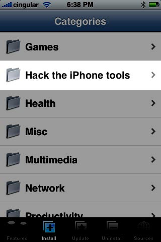 how to fix low disk space on iphone